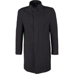 Płaszcze męskie: Bugatti Krótki płaszcz dunkelblau