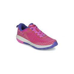 Buty do biegania Hoka one one  W SPEED INSTINCT. Czerwone buty do biegania damskie marki Hoka One One. Za 423,20 zł.