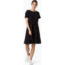 4c60e2c7a Sukienki damskie Esprit Collection - Zniżki do 70%! - Kolekcja ...