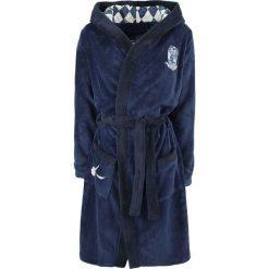 Harry Potter Ravenclaw Szlafrok ciemnoniebieski. Niebieskie szlafroki kimona damskie Harry Potter, m. Za 199,90 zł.
