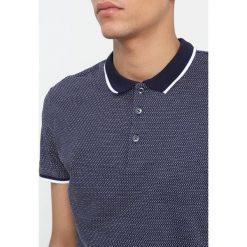 Koszulki polo: Antony Morato Koszulka polo navy blu