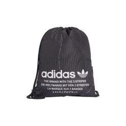 Plecaki adidas  Worek adidas NMD. Czarne plecaki damskie Adidas. Za 129,00 zł.