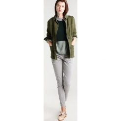 Boyfriendy damskie: Fiveunits JOLIE Jeansy Relaxed Fit pigeon angle