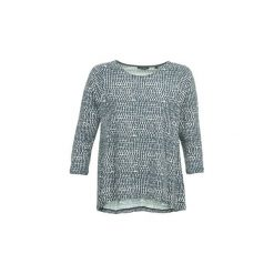 T-shirty damskie: T-shirty z długim rękawem Marc O'Polo  ALBINA