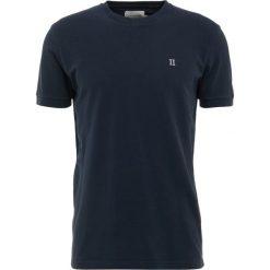 T-shirty męskie: Les Deux Tshirt basic navy