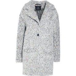 Płaszcze damskie pastelowe: Bruuns Bazaar VIGGA Krótki płaszcz multicolor