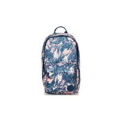 Plecaki damskie: Plecaki Converse  EDC BACKPACK