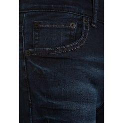 Jeansy dziewczęce: Levi's® 510 Jeans Skinny Fit black