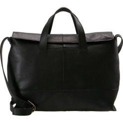 KIOMI Torba na zakupy black. Czarne shopper bag damskie KIOMI. Za 379,00 zł.
