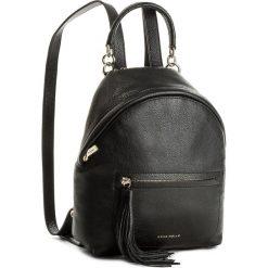 Plecaki damskie: Plecak COCCINELLE – BN0 Leonie E1 BN0 54 03 01 Noir 001