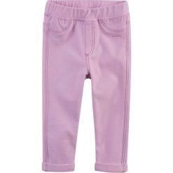 Spodnie niemowlęce: Tregginsy dla dziecka 0-3 lata