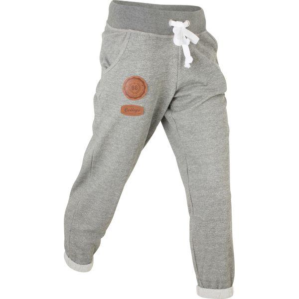 fc01928f66 Spodnie sportowe