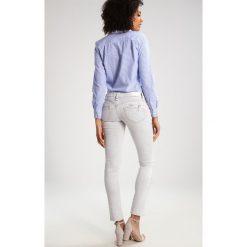 Freeman T. Porter ALEXA Jeansy Slim Fit natom. Niebieskie jeansy damskie marki Freeman T. Porter. W wyprzedaży za 305,10 zł.