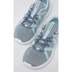 Reebok - Buty Reago Essential. Szare buty sportowe damskie marki adidas Originals, z gumy. Za 229,90 zł.