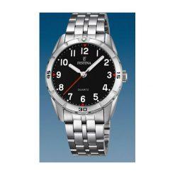 Biżuteria i zegarki damskie: Zegarek unisex Festina Junior F16907_3