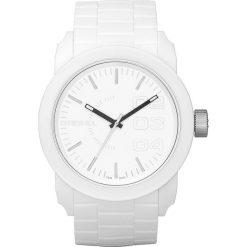 Biżuteria i zegarki męskie: Diesel – Zegarek DZ1436