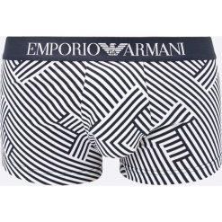Bokserki męskie: Emporio Armani – Bokserki