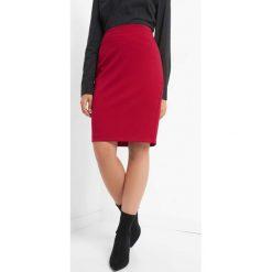 Spódniczki: Ołówkowa spódnica
