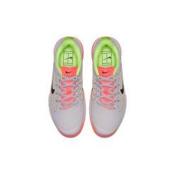 Buty do tenisa  Nike  Women's  Air Zoom Ultra Tennis Shoe 845046. Czarne buty do tenisu damskie marki Nike. Za 448,52 zł.