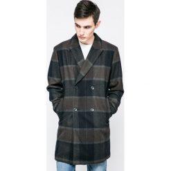 Płaszcze męskie: Premium by Jack&Jones - Płaszcz 12127422
