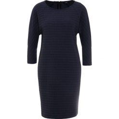 MAX&Co. CORISTA Sukienka letnia navy blue. Czerwone sukienki letnie marki MAX&Co., m, z elastanu. Za 979,00 zł.