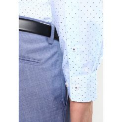Koszule męskie na spinki: OLYMP Luxor Koszula biznesowa bleu