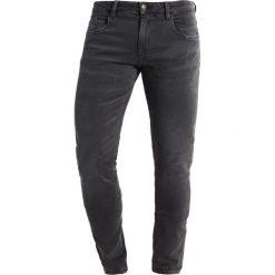 Rurki męskie: BONOBO Jeans SADAO Jeansy Slim fit denim grey