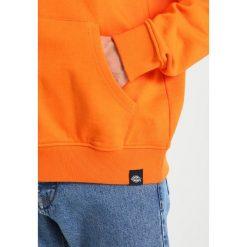 Bejsbolówki męskie: Dickies PROGRESO Bluza z kapturem energy orange