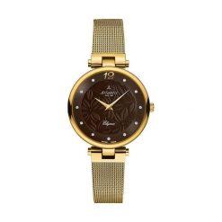 Zegarki damskie: Atlantic Elegance 29037.45.81MB - Zobacz także Książki, muzyka, multimedia, zabawki, zegarki i wiele więcej
