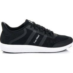 Buty sportowe męskie: Sportowe obuwie na co dzień REAGAN