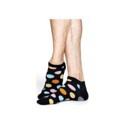 Skarpetki męskie: Skarpetki Happy Socks Low Socks BD05-099