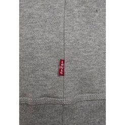 Levi's® Bluza grey melange. Niebieskie bluzy chłopięce marki Retour Jeans, z bawełny. Za 149,00 zł.