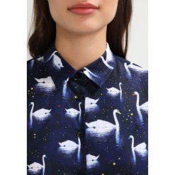 Odzież damska: van Laack CARRY Koszula dark blue