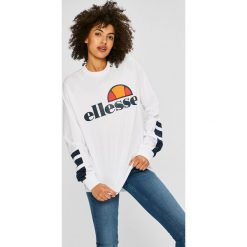 Bluzy damskie: Ellesse - Bluza Pierto
