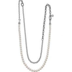 """Naszyjniki damskie: Naszyjnik """"Classic Pearls"""" – dł. 75 cm"""