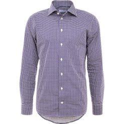 Eton Koszula multicoloured. Białe koszule męskie marki Eton, m, z bawełny. Za 759,00 zł.