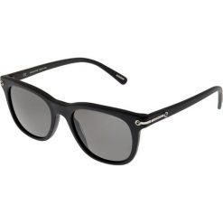 """Okulary przeciwsłoneczne męskie: Okulary przeciwsłoneczne """"SCH192 703P"""" w kolorze czarnym"""