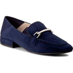 Półbuty damskie: Półbuty HISPANITAS –  Empire HV75342 Jeans