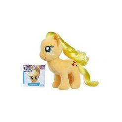 Przytulanki i maskotki: Maskotka My Little Pony Kucyki z pięknymi włosami Applejack