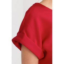 Sukienki hiszpanki: Lenny B. DREAM Sukienka koktajlowa rouge