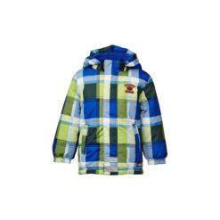 Odzież dziecięca: LEGO WEAR Duplo Boys Kurtka zimowa JOE 612 ink blue