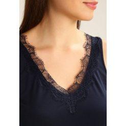 Topy damskie: Rosemunde Top dark blue