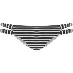 Bikini: Billabong ISLA Dół od bikini black sands