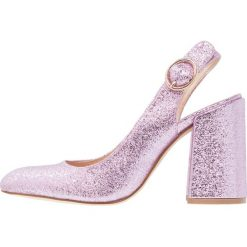 Szpilki: Shellys London CHESTER Szpilki pink