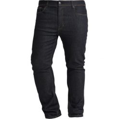 Burton Menswear London RAW WASH Jeansy Slim Fit blue. Niebieskie jeansy męskie Burton Menswear London. Za 169,00 zł.
