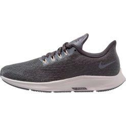 Buty do biegania damskie: Nike Performance AIR ZOOM PEGASUS 35 Obuwie do biegania treningowe black/white