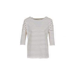 Bluzy damskie: Bluzy Vero Moda  VMULA