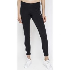 Legginsy: adidas Originals – Legginsy 3 STR Tight