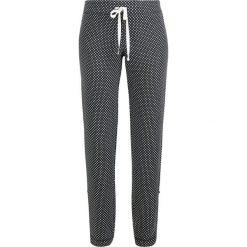 Piżamy damskie: GAP Spodnie od piżamy grey