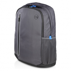 Torby na laptopa: Dell Urban Backpack 15.6″